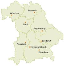 speiseplan mensa bayreuth